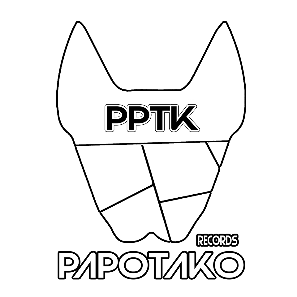 papotako records. produccion musical